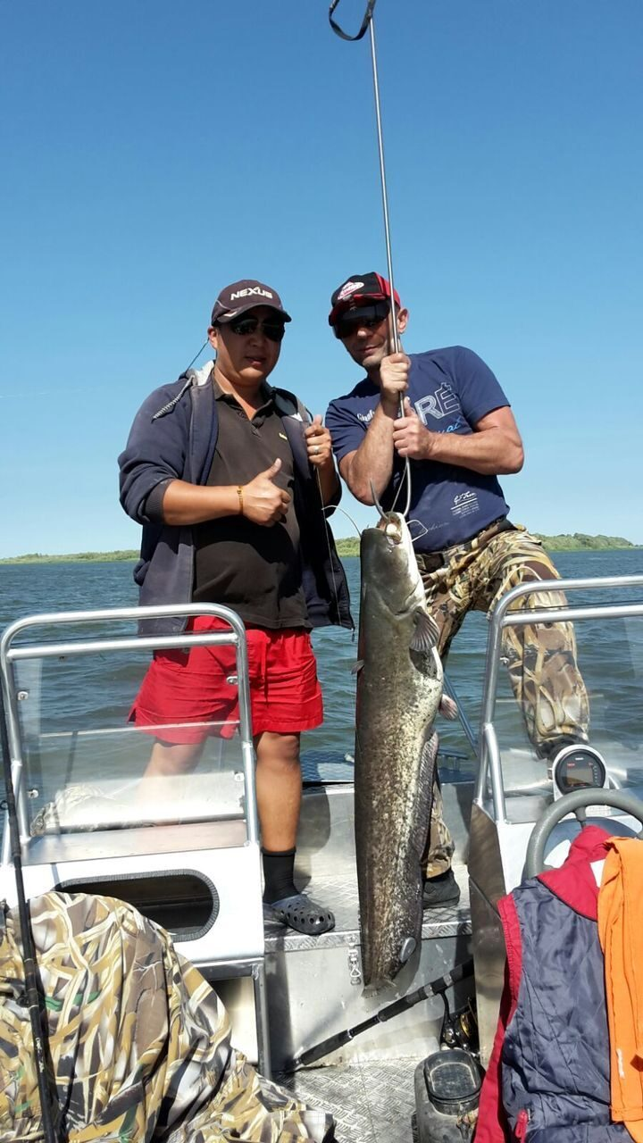 форум рыбалка на сама