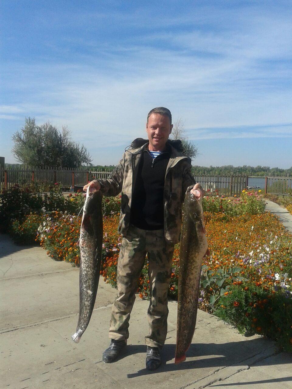 я родился на волге в семье рыбака слушать